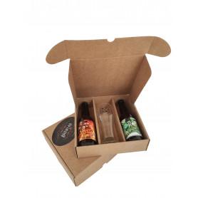 Pack Brewlab
